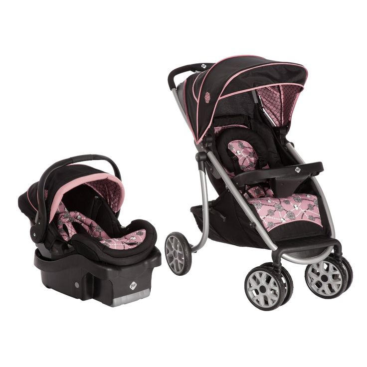 83 best Baby Stroller Travel Systems images on Pinterest | Baby ...