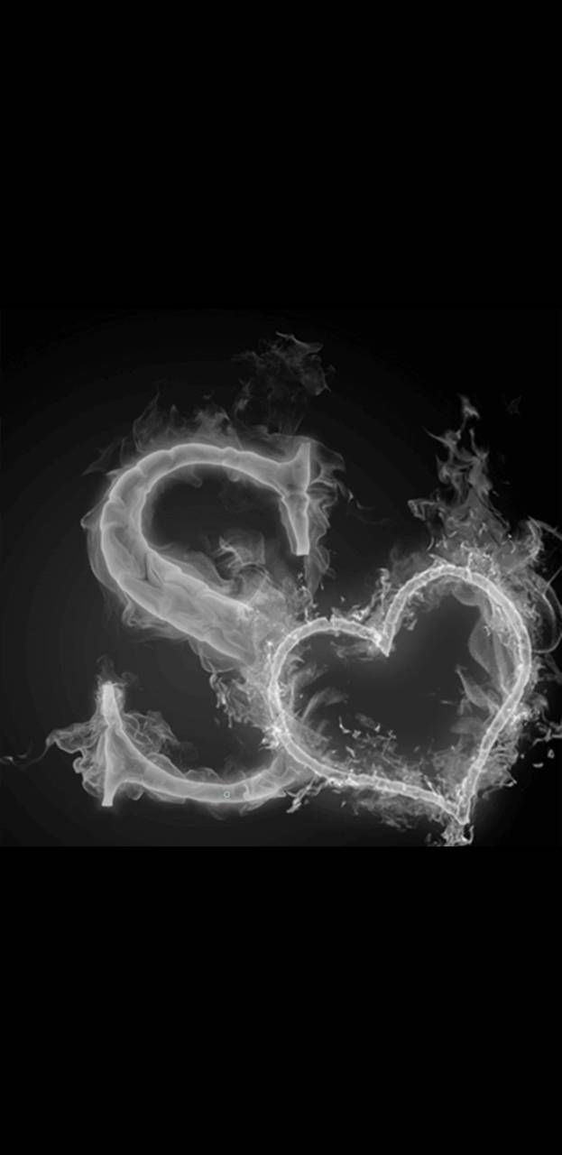 Download Smoky S Wallpaper By Paanpe B0 Free On Zedge Now Browse Millions Of Popular Love Wallpaper For Mobile Smoke Wallpaper Love Wallpapers Romantic
