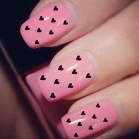 #queenofhearts #hearts