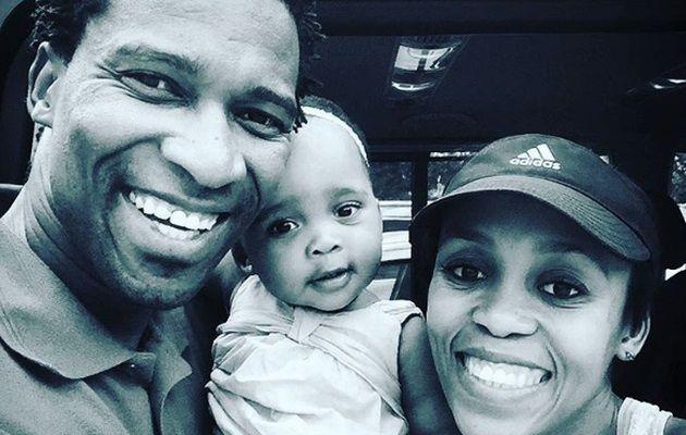 Letshego Zulu's beautiful & heart-warming message to Gugu Zulu   Epyk Living