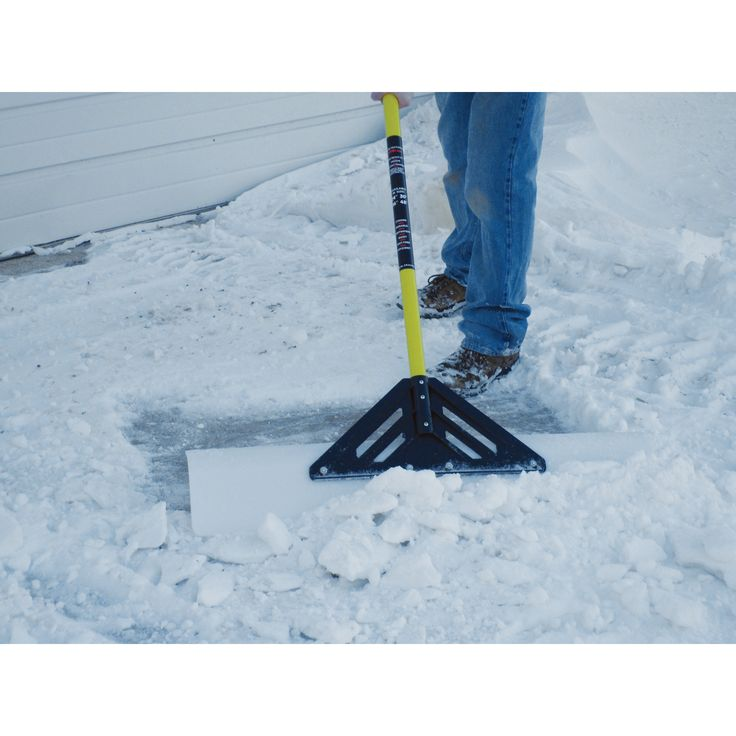 17 Best Images About Snow Ice Removal On Pinterest