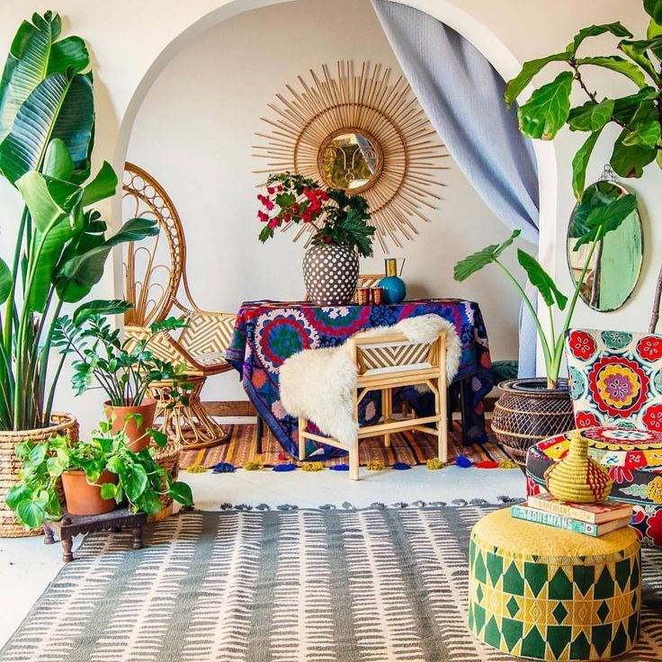 4746 best House plant ideas images on Pinterest Gardening, House - k chen antik stil