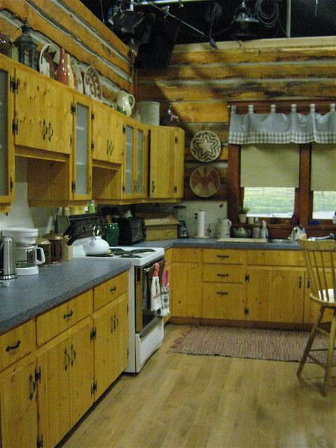 inside cbc heartland ranch house images   Recent Photos The Commons Getty Collection Galleries World Map App ...