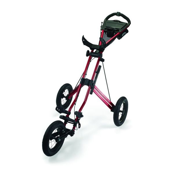 Sun Mountain Speed Cart V1