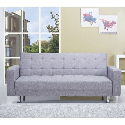 http://www.wayfair.com/Frankfort-Convertible-Sleeper-Loveseat-WADL4449-WADL4449.html