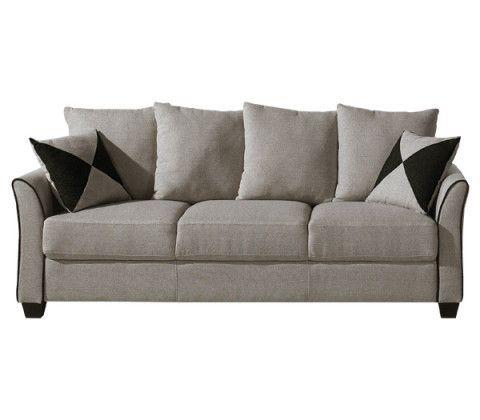 ASHLEY καναπές Ε986 - glaxill.com