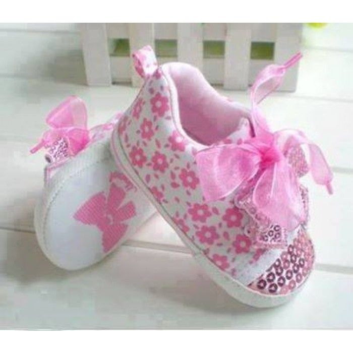 17 Best images about Cute Baby Girl Shoes on Pinterest | Girls ...