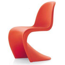 Verner_Panton_Panton_Chair_1jc