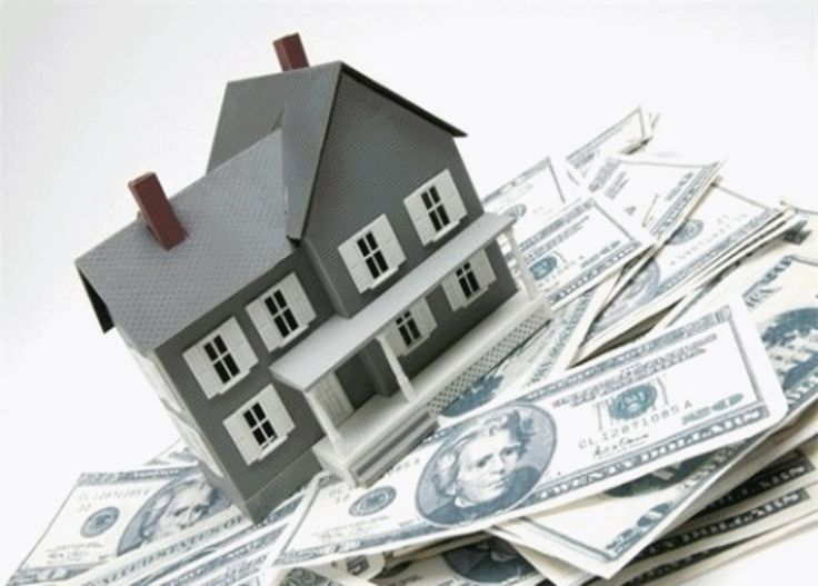 Best Land Contract Buyer Images On   Finance