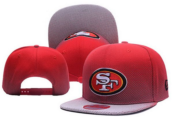 Free shipping NFL San Francisco 49'ers snapbacks Hats NFL Football Team Snapbacks caps,,$6/pc,20 pcs per lot.,mix styles order is available.Email:fashionshopping2011@gmail.com,whatsapp or wechat:+86-15805940397