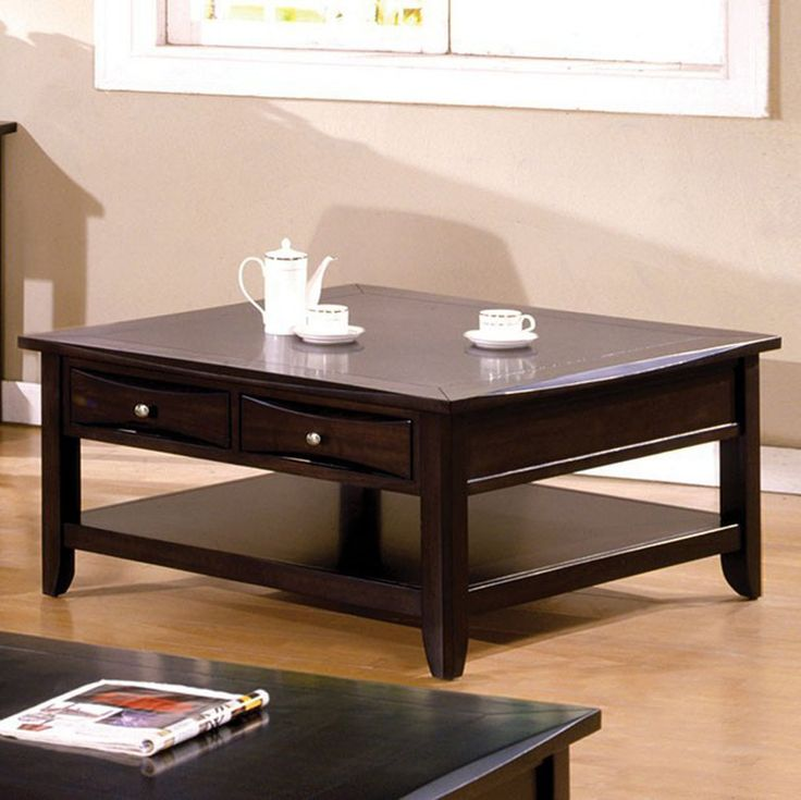 buy now at https://hqdecoration.com/black-square-coffee-table-with-storage.html