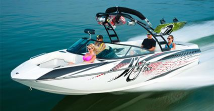 Moomba Boats Australia is a value based performance watersports boat built to be extremely reliable to maximize a family's time and fun on the water.  #moombaboatsforsaleaustralia #moombaskiboats #moombaboatsaustralia #moombacrazforsale #moombamojoforsale #moombahelixforsale #moombaboataccessories #moombaboats #moombamondoboats