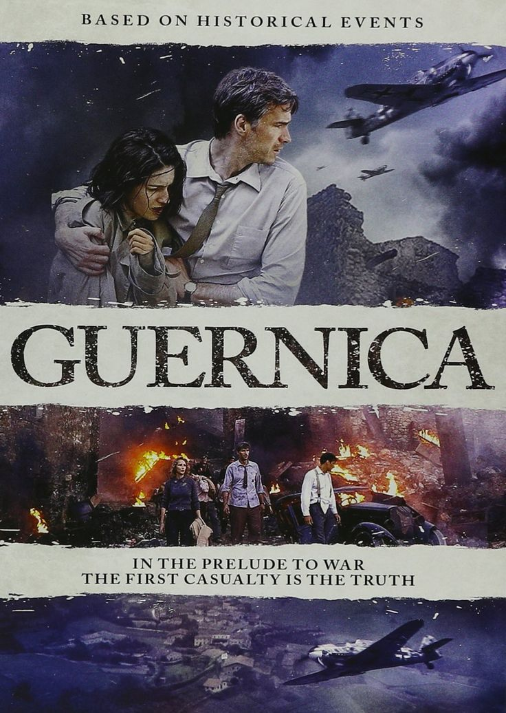 The Art of War: Problem-based learning unit The Art of War is my unit title for teaching about Guernica. I started this unit a fe...