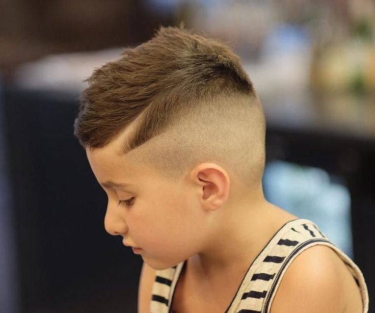 17 Best Images About 31 Cool Hairstyles For Boys On: Best 25+ Cool Hairstyles For Boys Ideas On Pinterest
