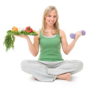 BAARN - De helft van de vrouwen met overgewicht is extra gemotiveerd om af te vallen wanneer zij kijkt naar een vriendin met overgewicht. Steun hoeven vrouwen niet van vriendinnen. Dat willen ze liever van hun partner of mede-afvallers.