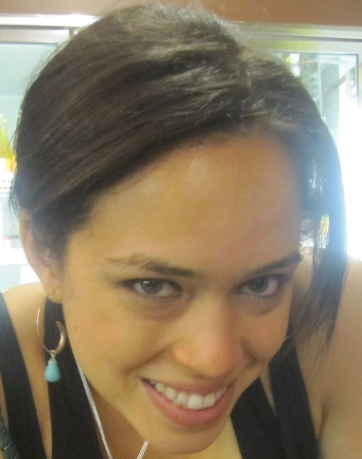 How I Cured My Vitiligo, Psoriasis, and Eczema Through Dietary Changes