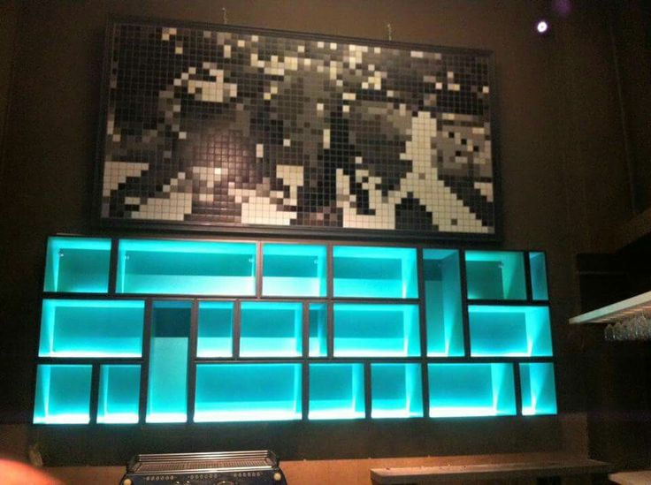 #beatles #abbeyroad #cesi #mosaic #2vlodesignteam #lemonia #5X5