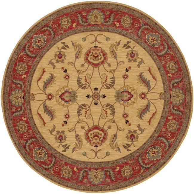 100 Best Oriental Rugs Images On Pinterest