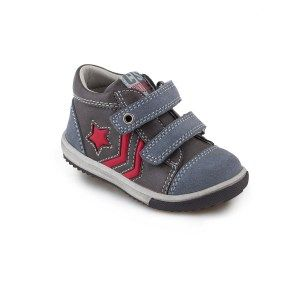 11095024-892 #crocodilino #justoforkids #shoesforkids #shoes #παπουτσι #παιδικο #παπουτσια #παιδικα #papoutsi #paidiko #papoutsia #paidika #kidsshoes #fashionforkids #kidsfashion