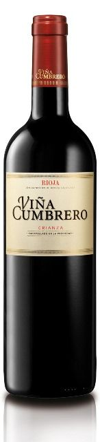 Viña Cumbrero de bodegas Montecillo, dentro de los 100 mejores vinos del mundo según Wine Spectator https://www.vinetur.com/2014112417462/vina-cumbrero-de-bodegas-montecillo-dentro-de-los-100-mejores-vinos-del-mundo-segun-wine-spectator.html