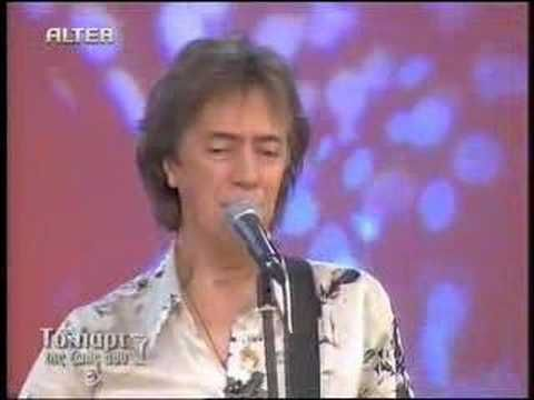 """Kostas Tournas """"Len"""""""