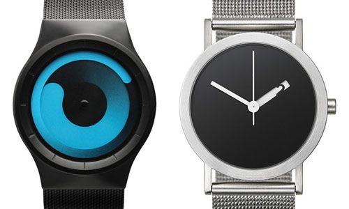 klokkerent watches