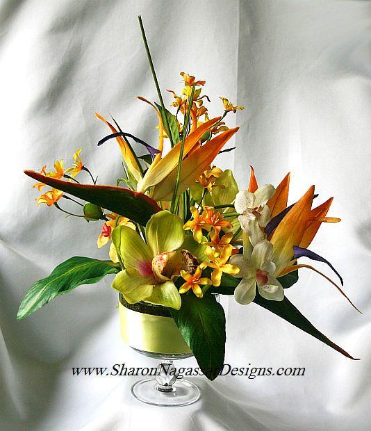 arrangement wildflower office flower arrangements. tropical flower arrangements centerpieces real touch natural flowers silk arrangement wildflower office
