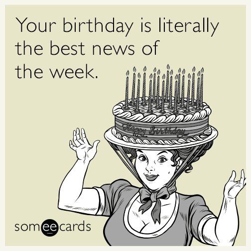 157 Best Birthday Images On Pinterest