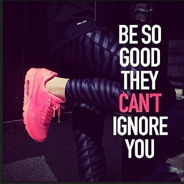 gym inspiration - 640×640