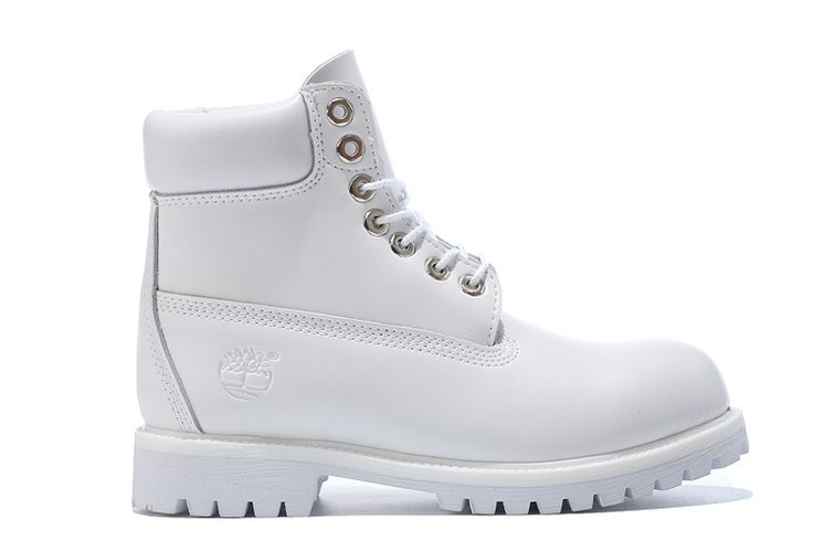 timberland boots for women, all white timberland boots, timberland women's 6 inch boots with white, all white timberland boots, white timberland boots, timberland boots white, timberland white boots, white timberland boots for women