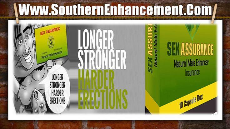 https://flic.kr/p/PzkeZb | Male Enlargement Pills | Sax Enhancement Tablet | SouthernEnhancement.Com | Follow Us: medium.com/@southernenhancement  Follow Us: www.southernenhancement.com  Follow Us: www.pinterest.com/sexualpills  Follow Us: twitter.com/SexAssurance