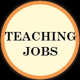 Cantonment Board recruitment 2013 for JBT Teacher posts Cantonment Board, khas yol has released the notification of recruitment for the post of JBT teacher in Cantonment Board, Himachal Pradesh. All the eligible and interested candidates are required to fill the application form in the prescribed format on or before 26-09-2013 before 05:00PM Details of the posts- JBT(02posts) Educational Qualification required Applicants must have completed 10+2 with atleast 50%marks from the recognized…