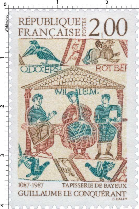1000 id es sur le th me tapisserie de bayeux sur pinterest la fronde h raldique et les croisades - Tapisserie de bayeux animee ...