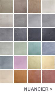 Achetez votre kit b ton cir mur et sols pinterest kit b ton cir bet - Kit beton cire leroy merlin ...