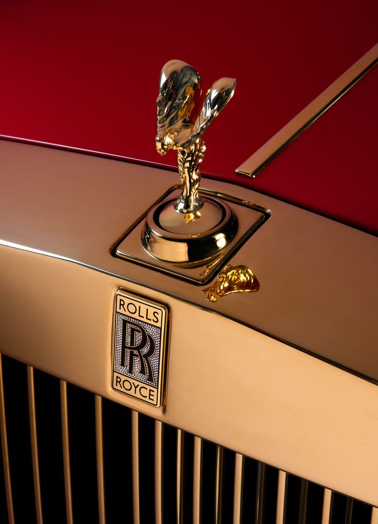 The 13 Hotel in Macau will be home to the most expensive Rolls-Royce Phantoms every built at the time of their commissioning. Learn more at AutoGuide.com.