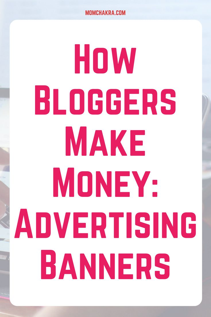 Displaying advertisement banners on your website or blog is a very popular method of monetizing websites. But is it the right choice for your website? Read this definitive guide if you are a new mommy blogger who wants to monetize her blog by showing advertisement banners. via @momchakra