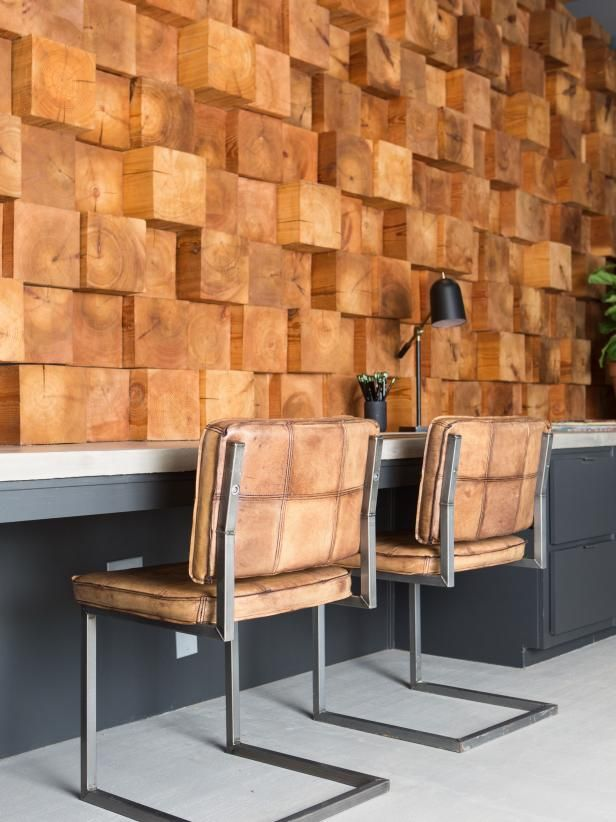 Fixer Upper A Rock Star Renovation Literally Hgtv S Fixer Upper With Chip And Joanna Gaines Hgtv Fixer Upper Home Decor Painted Wood Chairs