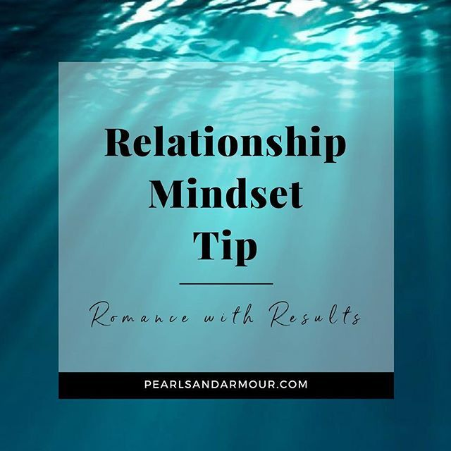 Relationship Mindset Tip - Facing The Challenges with Men  What exactly do I mean by Mindset?  I mean what you think matters and what your mindset is (how your mind is set on a subject) makes the impact...  IE: If you have a preference you don't like Sex and The City then your Mindset is that your mind is set on not liking Sex and The City.  Challenges with Men - What EXACTLY do I mean?  What I mean by that is exactly that the many challenges us Women face with men. And dating is no…