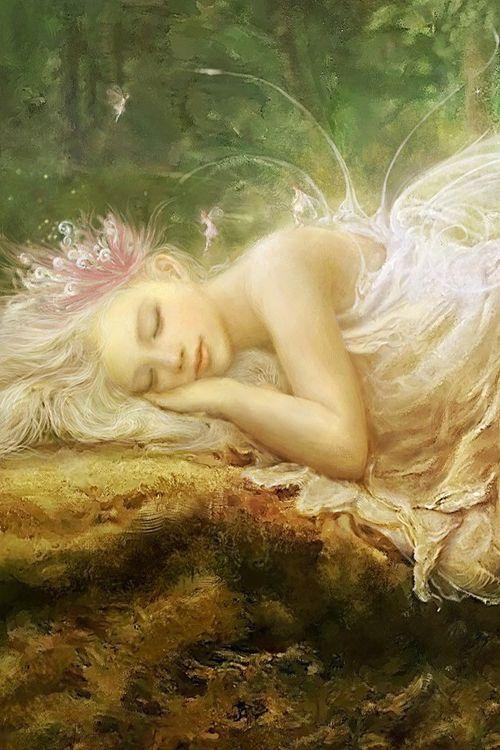 164 Best Beltane And Goddess Florablodeuwedd Images On Pinterest