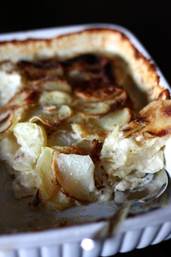 17 best images about recette de pommes de terre on. Black Bedroom Furniture Sets. Home Design Ideas