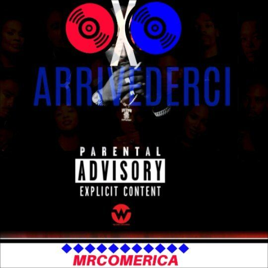 Something we all been in  The Struggle  #newmusic from new project Arrivederci on all Streaming platforms and itunes  #hiphop #rap #studio #dj #producer #newyork #losAngeles #Philly #texas #oakland #Detroit #Atlanta #memphis #Florida #africa #chicago #lasvegas #California #Baltimore #bayarea #texas #2pac #e40 #deathrow #drdre #kendricklamar #gfunk #snoopdogg