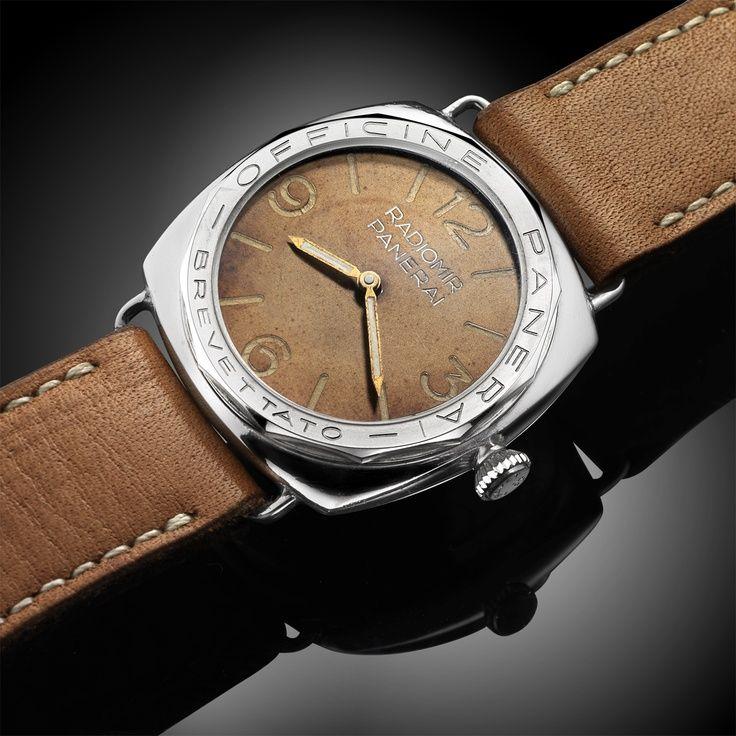 https://www.relojes-especiales.com/foros/panerai/panerai-and-prototipos-337092/