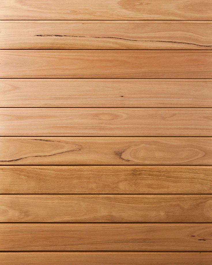 Cedar Shiplap Weatherboard Nz Google Search Wood Floor
