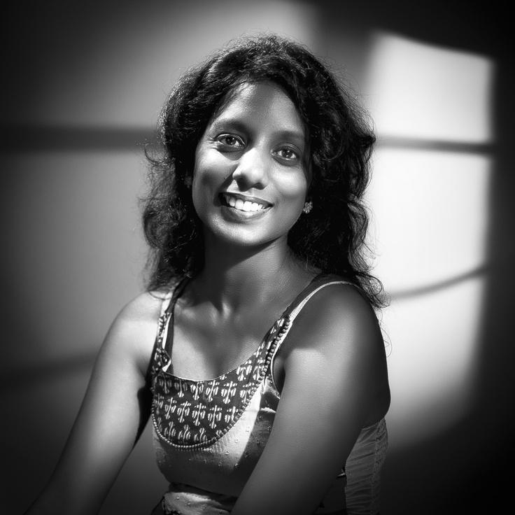 Lakshmi by Pascal REYNAUD, via 500px