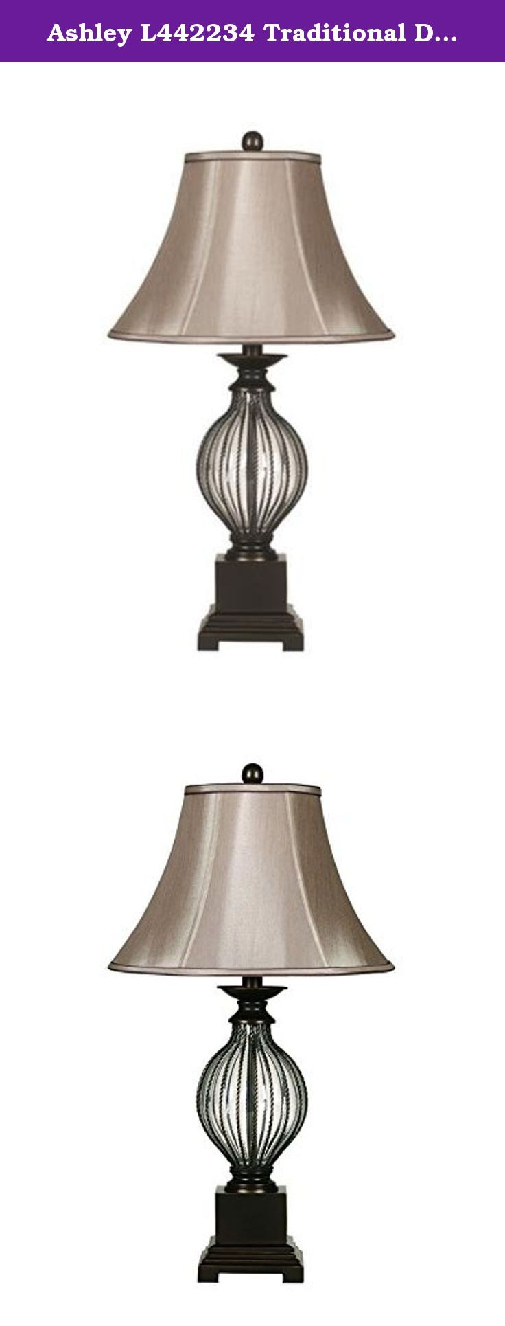 Table lamp harp sizes - 17 Best Images About Table Lamps Lamps Shades Lighting Ceiling Fans Tools Home Improvement On Pinterest Chrome Finish Drum Shade And Led Desk
