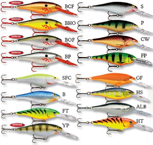 974 best fishing lures images on pinterest for Sodium fishing gear