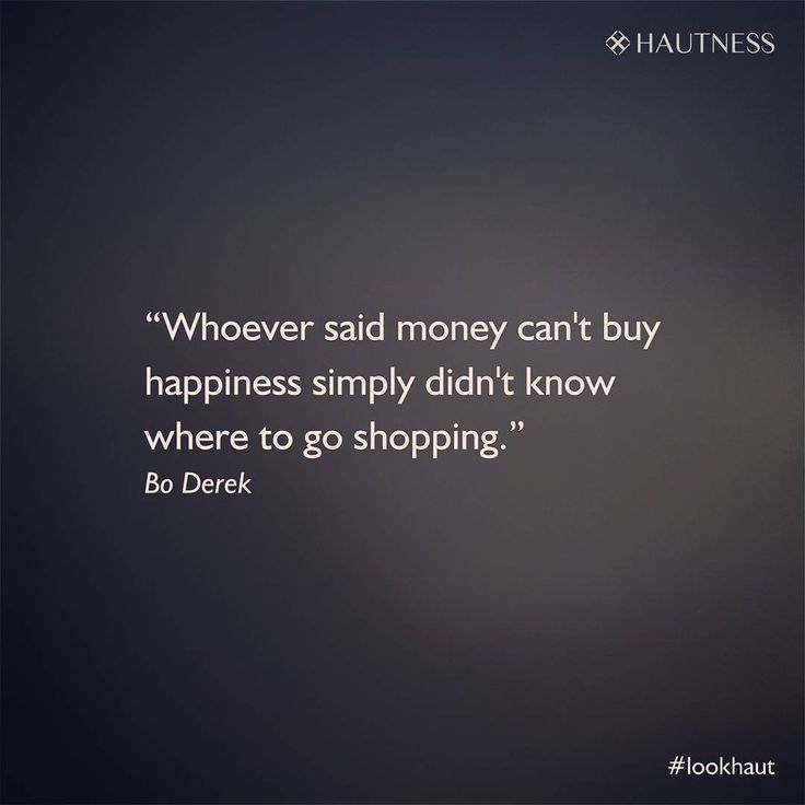 Fashiionable women of the world can agree on this one. #wisewords #shopping #shopaholic #shoppingtherapy #happy #happiness #bliss #retailtherapy #luxury #luxurylife #highlife #highfashion #hautecouture #boderek #hautness #picoftheday #instapic #instagood #instagram #fashion #fashionista #stylish #staystylish #lady #girlpower #womenswear #lookhaut