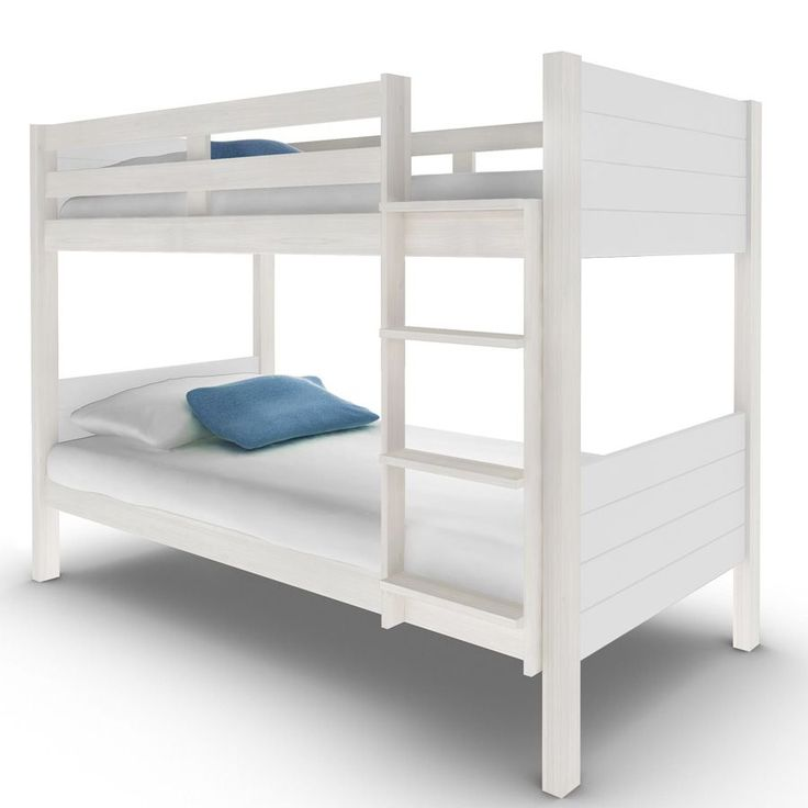Height to headboard 1460mm