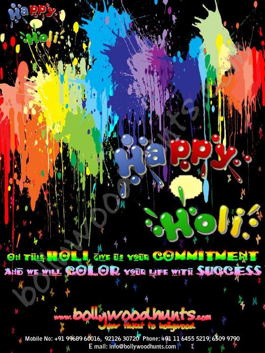 HOLI Ke Rang Bollywood Calendar Ke Sang !!!  visit: http://www.bollywoodhunts.com/BollywoodCalendar2014FemaleModels.aspx  http://www.bollywoodhunts.com/BollywoodCalendar2014MaleModels.aspx  http://www.bollywoodhunts.com/BollywoodCalendar2014KidModels.aspx