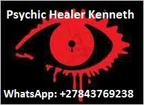 Email Psychic Readings South Africa, Call / WhatsApp: +27843769238